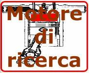 MotoreRicerca