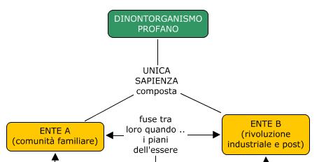 image030 - Copia