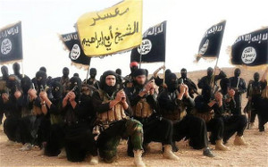 MedioEvo2c3,ISIS