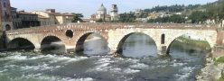 cropped-Verona.jpg