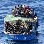 barcone-immigrati_clandestini