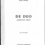 DeDeo