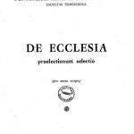 CopertinaDeEcclesia