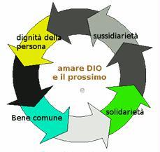 economia-3