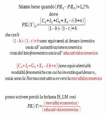 economia-5