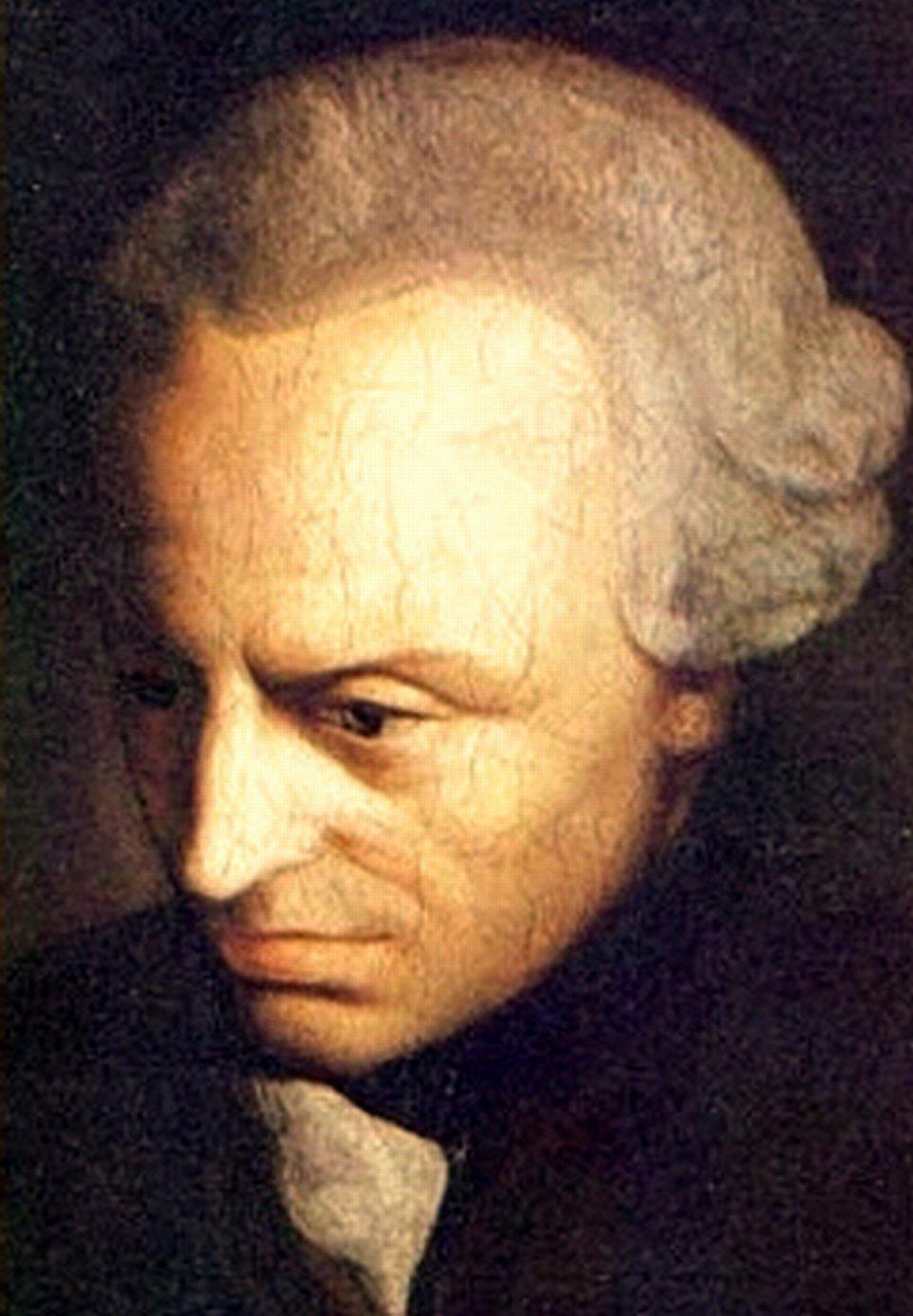 Kant_Immanuel_(painted_portrait)