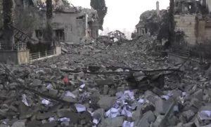 bombardamento-mosul-2