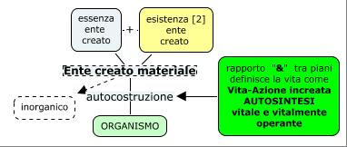 SanTommaso,ontologia5,autocostruzione