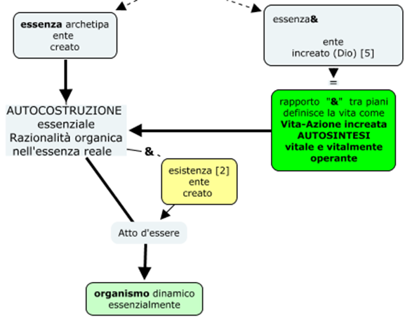 SanTommaso,ontologia8,AutocostruzioneEssenziale