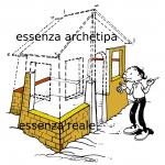 EsssenzaReale+EssenzaArchetipa