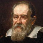 Galileo_Galilei_1